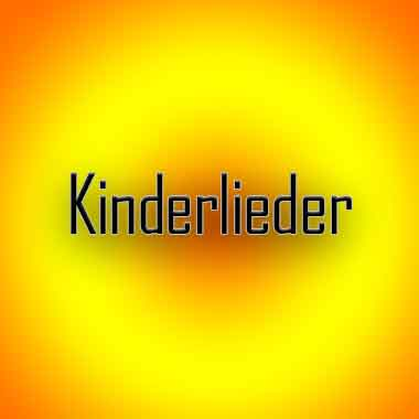 Kinderlieder Philipp Lay Voiceover Sprecher